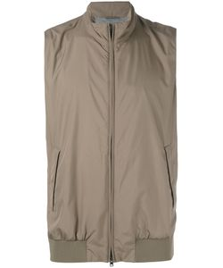 Herno | Classic Gillet 54