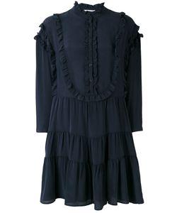 Essentiel Antwerp   Niamba Dress 34
