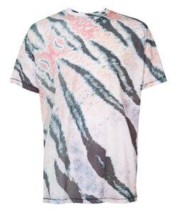 BAJA EAST | Printed T-Shirt 2