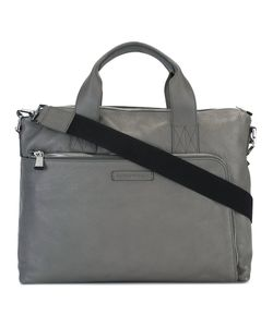 Emporio Armani | Laptop Bag