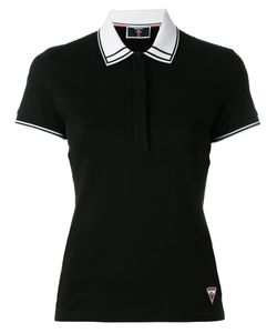 ROSSIGNOL   Sandrine Polo Shirt Size 40