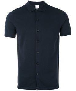 Aspesi | Classic Polo Shirt 46