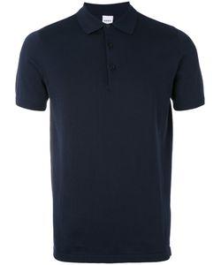Aspesi | Classic Polo Shirt 50