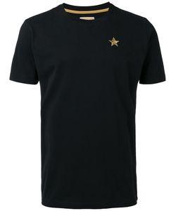 Kappa | 222 Banda T-Shirt S