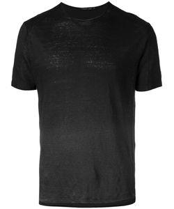 Transit | Ombre T-Shirt M