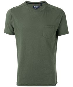 Woolrich | Chest Pocket T-Shirt Size Small