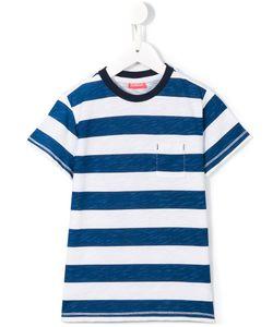Sunuva | Striped T-Shirt 8 Yrs