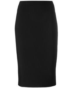 Roland Mouret | May Skirt Size 10