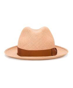 Borsalino | Trilby Hat 59