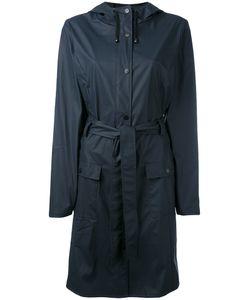 Rains | Belted Raincoat