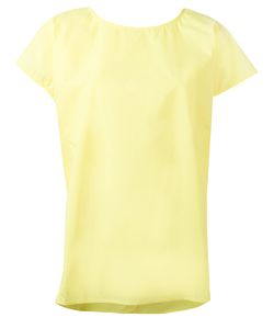 Sofie D'Hoore | Bronx Blouse 38 Cotton