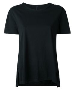 Nobody Denim | Oraganic Basic T-Shirt Medium Cotton