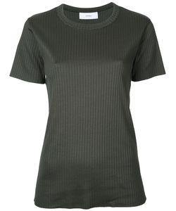 ASTRAET   Crew Neck T-Shirt One