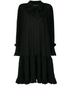 Ter Et Bantine | Tie Neck Flared Dress Women