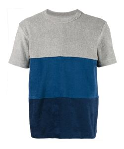 HOWLIN' | Howlin Colourblock T-Shirt M