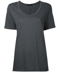 Bassike | Classic T-Shirt