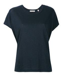 Vince   Scoop Neck T-Shirt M