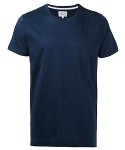 Norse Projects | Esben T-Shirt Large Cotton