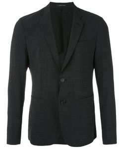 Emporio Armani | Two Button Blazer