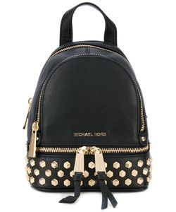 Michael Michael Kors | Backpack