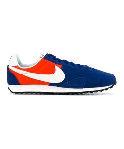 Nike | Кроссовки Pre Montreal 17