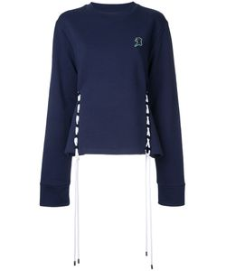 PUBLIC SCHOOL | Leighton Sweatshirt