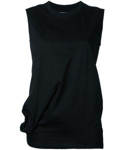 08SIRCUS | Sleeveless Top Womens Size 36 Cotton