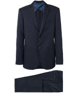 Tonello | Two Piece Suit 48