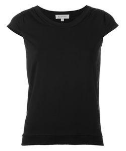 Io Ivana Omazic | Plain T-Shirt Size Large