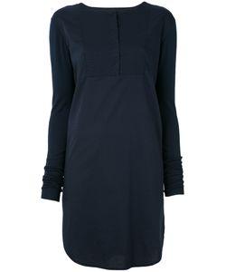 Kristensen Du Nord | Платье С Длинными Рукавами