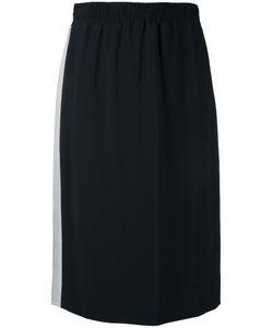 Each X Other | Side Stripe Skirt