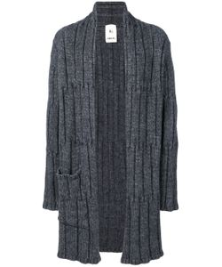 Lost & Found Rooms | Knit Open Cardigan