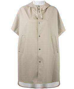 STUTTERHEIM | Pomma Coat