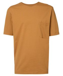 LEMAIRE | Chest Pocket T-Shirt Size Large