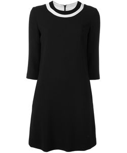 Goat | Dainty Dress 6 Wool/Acetate/Polyester
