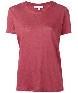 Iro | Luciana T-Shirt