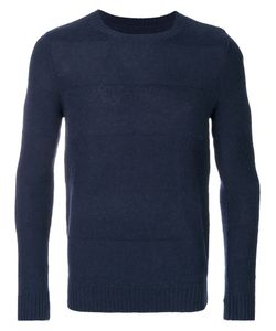 SOTTOMETTIMI | Classic Knitted Sweater Men M