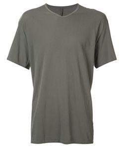 ATTACHMENT | Plain T-Shirt 3