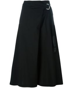 Y-3 | Wrap Skirt S