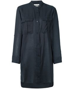 Isabel Marant Étoile | Varden Shirt Dress Size 36