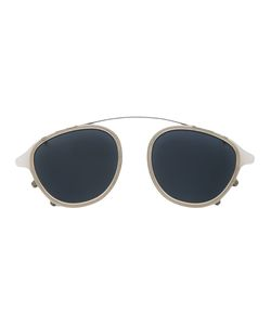 EYEVAN7285 | 137 Clip-On Lenses Unisex One