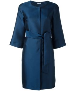 P.A.R.O.S.H. | Picabia Coat Silk/Polyester