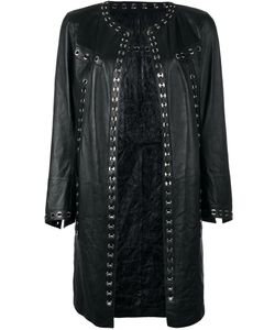 Sylvie Schimmel | Danube Coat