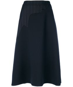 SOCIETE ANONYME | Blob Skirt