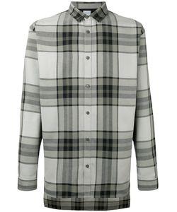 Won Hundred | Heino Shirt S