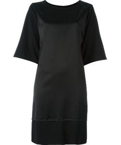 Minimarket | Платье Marvin