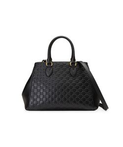 Gucci | Soft Signature Top Handle Bag