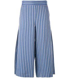 Libertine-Libertine | Watch Trousers Size Small