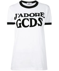 Gcds | Jadore T-Shirt M