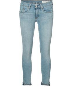 Rag & Bone/Jean | Rag Bone Jean Skinny Jeans Size 24